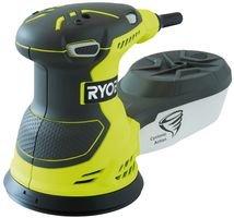 Ryobi ROS300-5133001145 - Lijadora (300 vatios