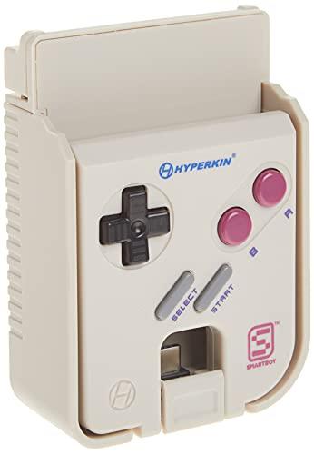 Smartboy Retro Console
