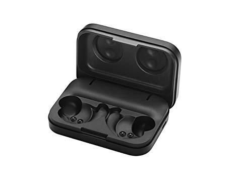 Jabra Elite Sport Charge Case (Upgrade 4.5 Hour Version) (Renewed)