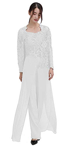 What Suit Is Appropriate for a Wedding?