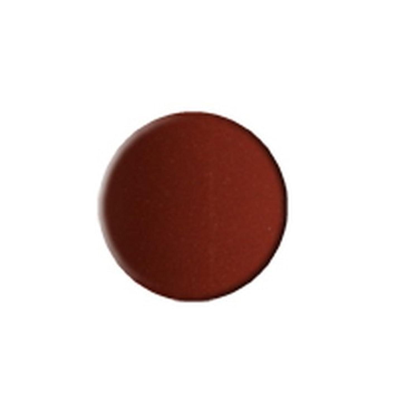 疲労ジョリー地雷原(3 Pack) KLEANCOLOR Everlasting Lipstick - Mauve (並行輸入品)