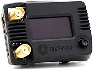 TBS Fusion Goggle Receiver Module FPV Drone Racing
