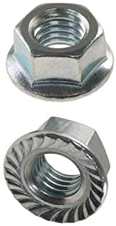 Inch Size Morton Low Carbon Steel Spherical Collar Nuts 5//8-11 Thread Size