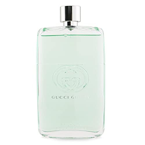 Gucci Guilty Eau de Cologne Uomo, 150 ml
