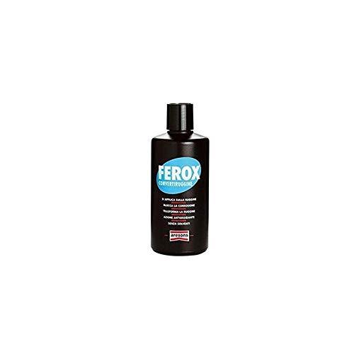 Convertiruggine Arexons Ferox ml.200 [AREXONS]