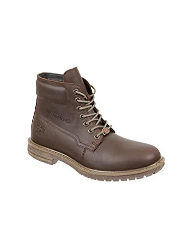 Kroogen Shoes marca SWISSBRAND