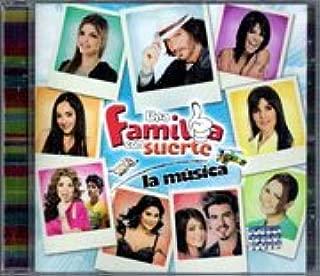 Best una familia con suerte 2 Reviews