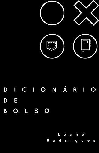 Dicionário de Bolso