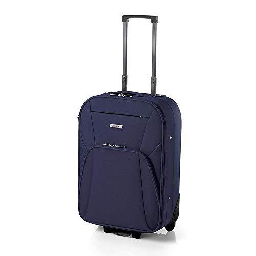 John Travel 841100 2019 Maleta, 60 cm, 30 litros