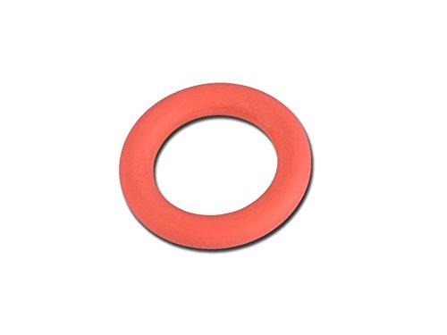 Gima 29964Pessaire en caoutchouc Diamètre 65mm