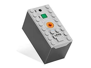 "LEGO Power Functions Extension Wire 20"" (B003FO2FXI) | Amazon price tracker / tracking, Amazon price history charts, Amazon price watches, Amazon price drop alerts"