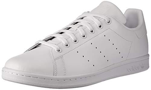 zapatillas adidas stan smith hombre 38