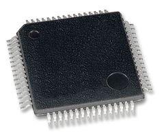 16BIT MCU-DSP, 30MHZ, SMD, TQFP64 DSPIC30F6011A-30I/PT Di MICROCHIP