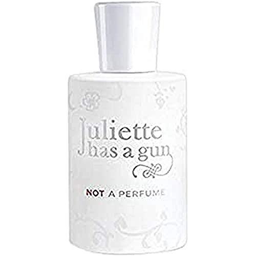 Juliette has a gun Not a Perfume femme/women, Eau de Parfum Spray, 1er Pack (1 x 100 ml)
