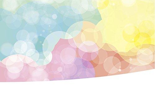 Marcador pastel STABILO swing cool – Caja con 10 unidades – Color melocotón sedoso