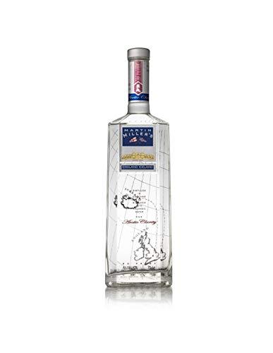 Ginebra - Gin Martin Millers 1,75L