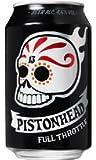Pistonhead - Kustom Lager 24x