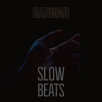 Slow Beats