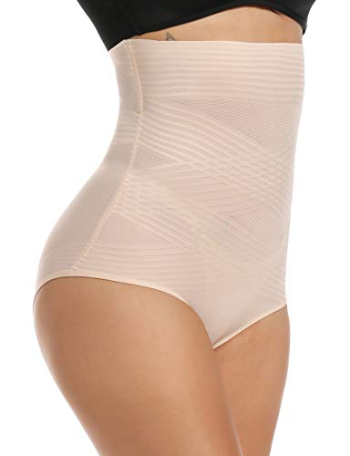 Opiniones y reviews de Braguitas y pantalones interiores para Mujer - los preferidos. 13