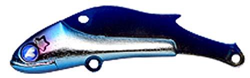 Blue Blue(ブルーブルー) トレイシー 25g #01ブルーブルー