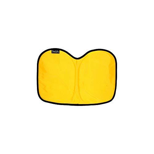 SKWOOSH X-Treme Paddling Cushion