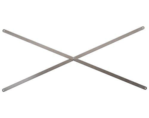 Stabilisierungskreuz, 93 cm