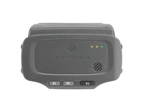 Affordable WT41N0-V1H27ER by Motorola