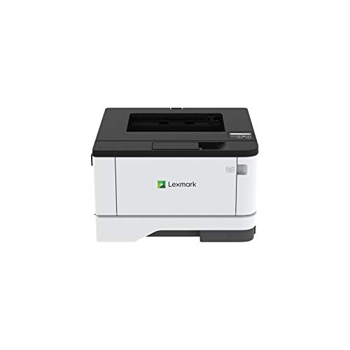 LEXMARK MS431dn Printer High Volt 42ppm