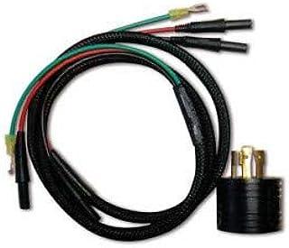 Honda 08E93-HPK123HI Cables paralelos