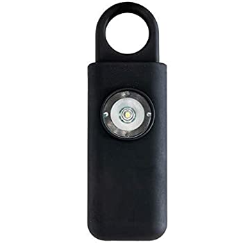 Amazon Com Alarm Keychain For Women Siren Song Self Security 2
