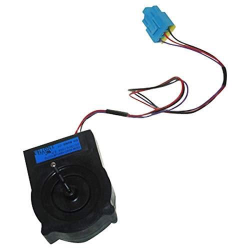 LG - Motor de ventilador para frigorífico y congelador