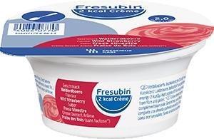 Fresubin 2 kcal Crème 24 x 125 g Walderdbeere