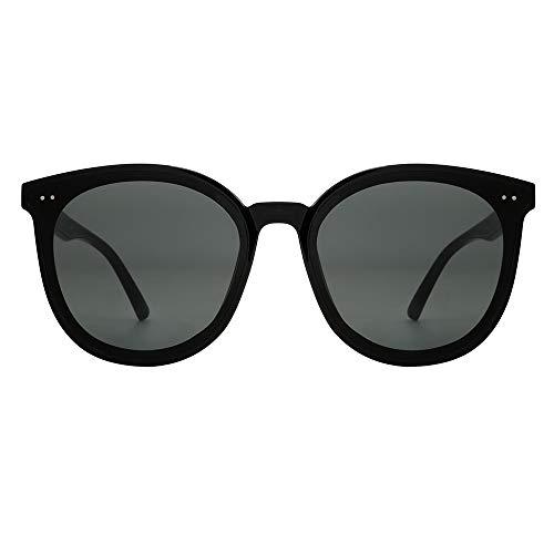 VIVIENFANG - Occhiali da sole da donna eleganti e oversize TR90 (versione aggiornata, lenti in nylon di alta qualità), design ispirato occhiali da donna