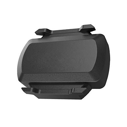 Sheawa velocidad y sensor de cadencia modo dual bicicleta ciclismo ant+Bluetooth inteligente para Garmin Bryton GPS Ciclismo Ordenador