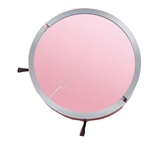 Buy Bargain LC_Kwn Sweeping Robot Smart Sweeping and Suction Smart Machine Vacuum Cleaner with Remot...