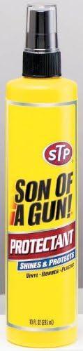 Top 10 Best stp son of a gun