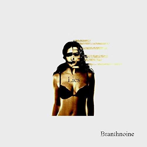 Branthnoine