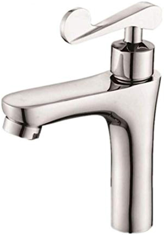 Wasserhahn Küche Bad Garten Badezimmer-Becken-Wannen-Hahn 360 Grad-Becken-Hhne-Badezimmer-Hahn-Einhand-Becken Ctzl6893