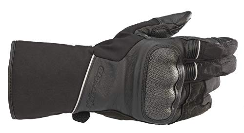 Alpinestars Guantes moto Wr-2 V2 Gore-tex Gloves With