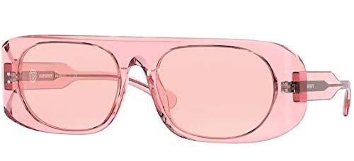 Burberry Mujer gafas de sol BE4322, 3881/5, 61