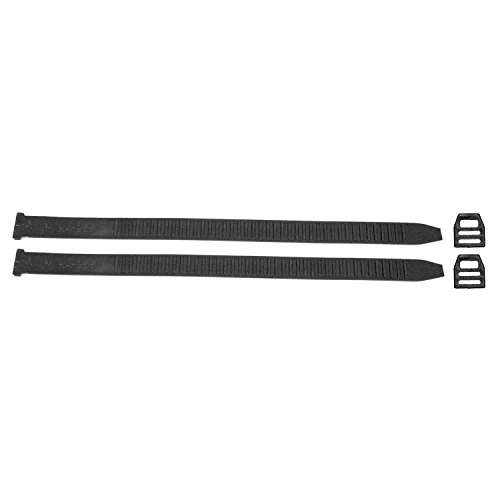 Prime Products 30-0098 XL Clip-On Tow Mirror - Replacement Straps