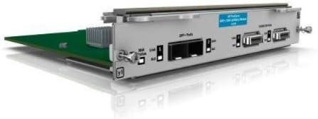 Hewlett New item Packard Procurve 10GBE Import 2P Mod Yl CX4 SFP+