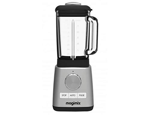 Magimix 11630 Standmixer, Kunststoff