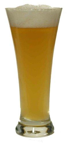 10 best beer recipe kit all grain for 2020