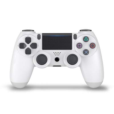 LINAN Ps4 Gamepad Pro Controller PC Computadora Inalámbrica PS Bluetooth Mando Inalámbrico Gamepad,joysticks, Ps4 Wireless Game Controller