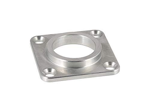 AKF Dichtkappe CNC M500/M700 - Simson S51, S53, S70, S83, SR50, SR80, KR51/2