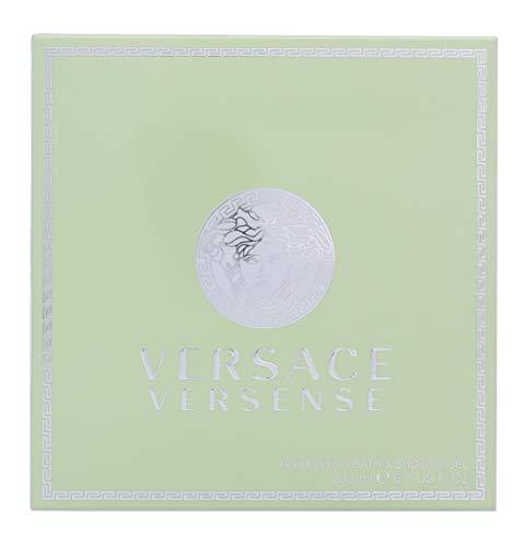 Versace Versense Duschgel 200 ml