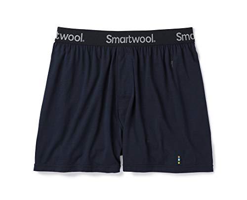 SmartWool Men's Merino 150 Boxer