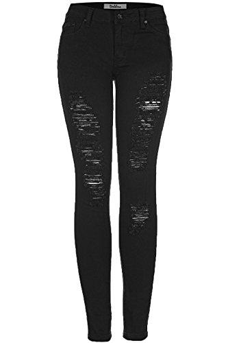 emo girl pants - 4