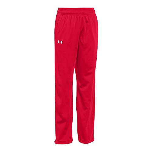 under armour rival knit pants